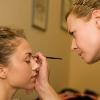 Ausbildungen in Kosmetik spezial