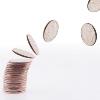Ausbildung, Finanzen, Kindergeld