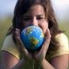 Ausbildung, Verlauf, Ausland, Aufenthalt