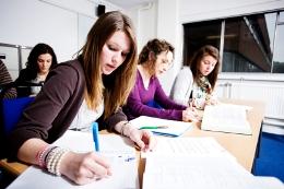 Ausbildung, Beginn, Berufsschule, Berichtsheft