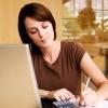 Ausbildung, Bewerbung, Überblick, Jobsuche