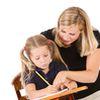 Pädagogische / Soziale Ausbildungen