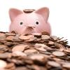 Finanzen spezial