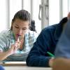 Ausbildung, Bewerbung, Assessmentcenter