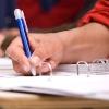 Ausbildung, Berufswahl, Berufswahltest