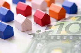 Wohn und Kindergeld