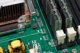 Elektronik und Elektrotechnik