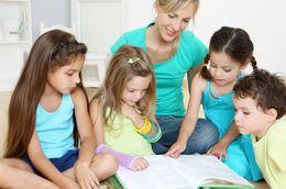 soziale Ader und pädagogisches Geschick
