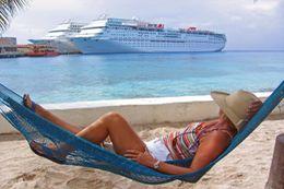 Kaufmann für Tourismus und Freizeit