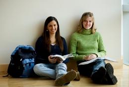 Ausbildung, Ausbildungsverlängerung